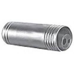 Адаптер для 2-х канального шланга SR-304
