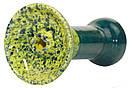 Чаша GRYNBOWLS Marvel Зелено-бирюзовая, фото 2