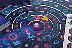 Настольная игра Arial Воїни Галактики 911470, фото 3