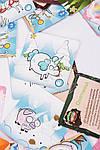 """Настольная игра """"Охота на единорогов"""" 0023FGS, фото 2"""