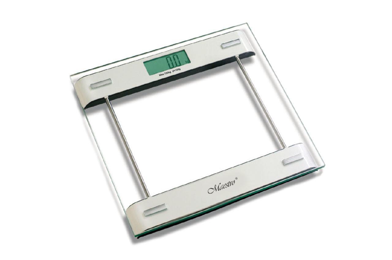 Весы напольные Maestro - MR-1820