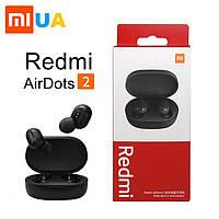 Xiaomi Redmi AirDots 2/ Оригинал /Оплата при получении / Гарантия качества/