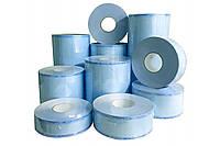 Рулони паперово-целюлозні для стерилізації (100мм х 200м) Dentix