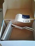 Радиатор отопителя (печки) Luzar, фото 9