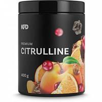 Цитруллин - KFD Nutrition Pure Citrulline Malate / 400 g