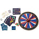 Настольная игра Сокровища старого пирата 800033, фото 2