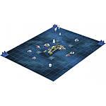 Настольная игра Сокровища старого пирата 800033, фото 3