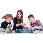 Настольная игра Сокровища старого пирата 800033, фото 5
