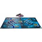 Настольная игра Адмирал 800026, фото 3