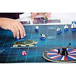 Настольная игра Адмирал 800026, фото 4