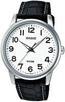 Мужские часы Casio MTP-1303PL-7BVEF оригинал