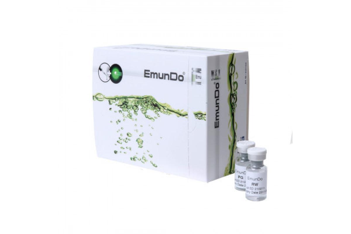 Препарат EmunDo® для фототермотерапії Dentix