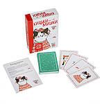 """Игра настольная """"Кошки-мышки"""" 911586, фото 3"""