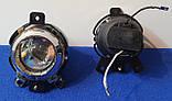 Противотуманные фары Лада Приора 2170, фото 8