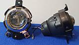 Противотуманные фары Лада Приора 2170, фото 4
