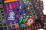 Настольная игра Arial Кибер Коммерсант 911036K, фото 3
