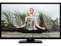 Телевизор, ОК. ОDL32651H-TB, 32 дюйма, фото 1