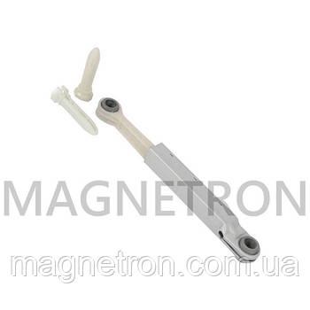 Амортизатор бака 100N + крепление для стиральных машин Electrolux 4071361473