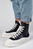 Женская обувь JIL SANDER