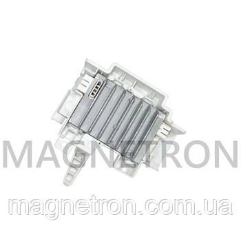Модуль управления двигателя (инвертор) для стиральных машин Electrolux 140002039406