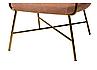 Кресло Adel / Адель, фото 5