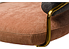 Кресло Adel / Адель, фото 6