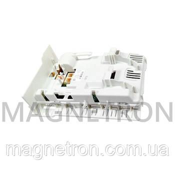 Модуль управления для стиральных машин Electrolux 8070104073 (без прошивки)