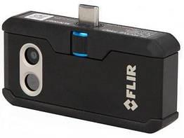 Тепловизор для смартфона FLIR One Pro LT USB C
