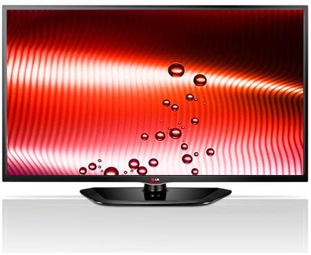 Телевізор LG 32LN5306, 32 дюйма