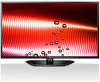 Телевізор LG 32LN5306, 32 дюйма, фото 1