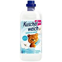 Ополіскувач KUSCHELWEICH 1L Sommerw, фото 3