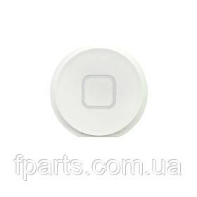 Кнопка HOME iPad mini, iPad mini 2 Retina (White)