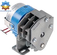 Таймер KVE1615A (мотор реверсного переключателя) для печи Unox XF