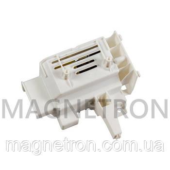 Модуль управления двигателя (инвертор) для стиральных машин Electrolux 140028579294