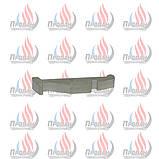 Пистолет для газовой заправки LPG, фото 3