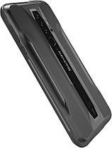 Смартфон Blackview BV6300 3/32Gb Black Гарантия 3 месяца, фото 3