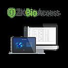 Программное обеспечение ZKBioAccess, фото 2