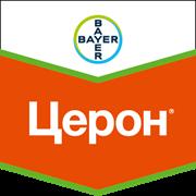 Регулятори росту  Церон BayerCropScience AG