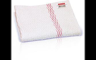 Ганчірка для підлоги Floor Cloth in Bales ТМ Vileda 1шт.