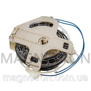 Катушка (смотка) сетевого шнура для пылесосов Electrolux 140041108451