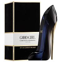 Женская парфюмированная вода Carolina Herrera Good Girl 80 мл