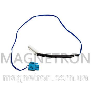 Сенсор температуры для морозильной камеры холодильника Electrolux 4055180279
