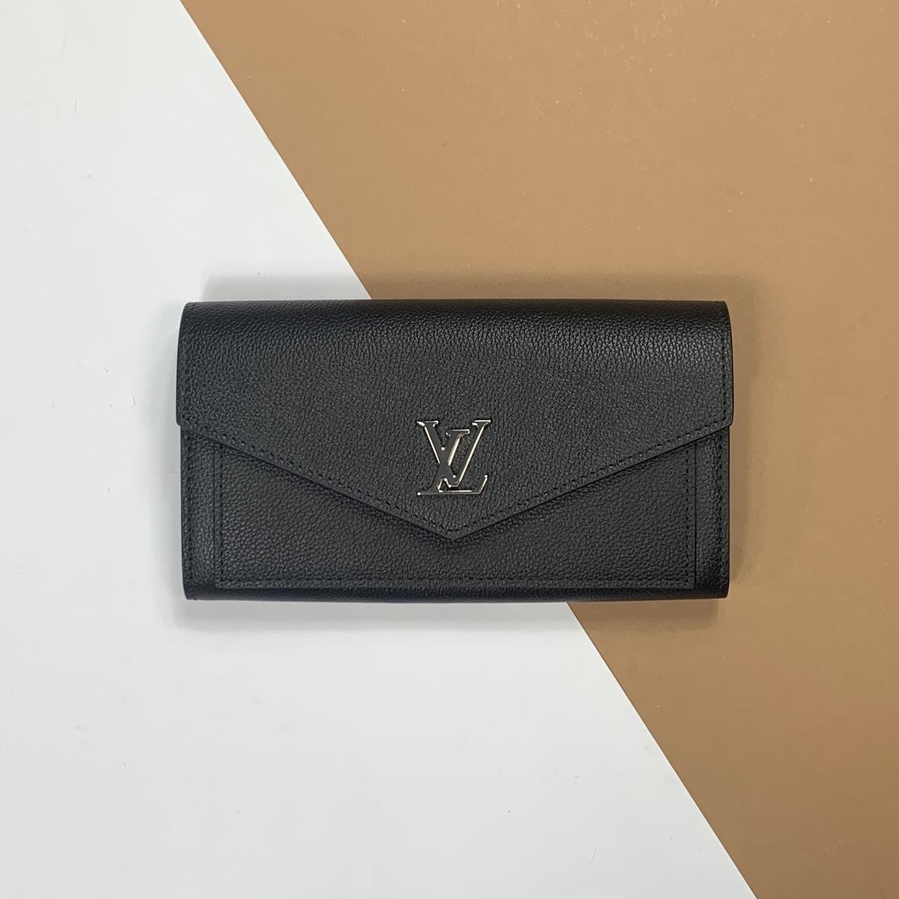 Кошелек Louis Vuitton Mylockme (Луи Виттон) арт. 22-12