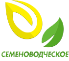 Семена Кукурузы ЧП Семеноводческое