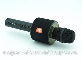 Sale! Микрофон с функцией караоке JВL V8, фото 3