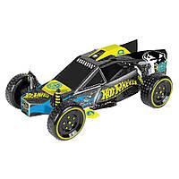 Оригинальная машинка Hot Wheels Buggy.63307 1:16 р/у, размеры упаковки 42*21*20,5 см