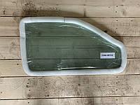 Стекло дверей верхнее левое Volvo EC140 1166-00722