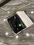 Кроссовки Nike Air Jordan 4 Retro Black Cat, кроссовки найк аир джордан 4 ретро кросівки Nike Jordan 4, фото 10