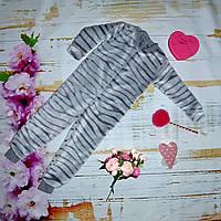 Пижама -кигуруми детская для мальчика 2-7 лет подростковый размер