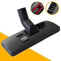 Щетка для пылесоса 32 мм универсальная без колес для Samsung, LG, Philips, Vitek